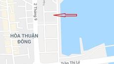 Đà Nẵng đề nghị tạm dừng chuyển nhượng dự án lớn của Quốc Cường Gia Lai
