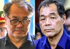 Trầm Bê: Nổi tiếng và tù tội đều bắt đầu từ Sacombank