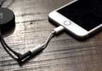 Apple sẽ không tặng jack chuyển tai nghe cho iPhone 2018