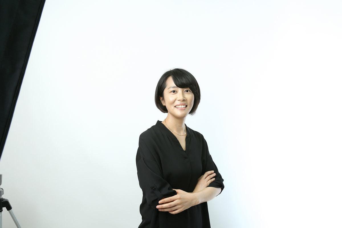 12 nhà tạo mẫu tóc thế giới hội ngộ tại Việt Nam