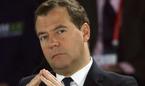 Nga cảnh báo NATO về 'xung đột khủng khiếp'