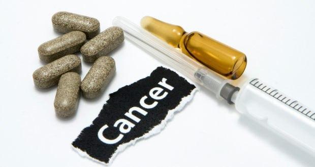 Dấu hiệu ung thư miệng không nên bỏ qua, nhất định phải đi khám