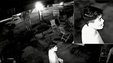 Cận mặt 2 nghi can sát hại tài xế GrabBike cướp xe