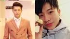Harry Lu tái xuất sau 20 lần phẫu thuật vì tai nạn nghiêm trọng