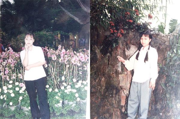 Những tràng cười ám ảnh bên trong 'căn nhà lạnh' ở Quảng Bình