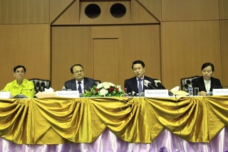 Hơn 100 người vẫn mất tích sau vụ vỡ đập ở Lào