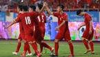 Lịch thi đấu của Olympic Việt Nam tại Asiad 2018