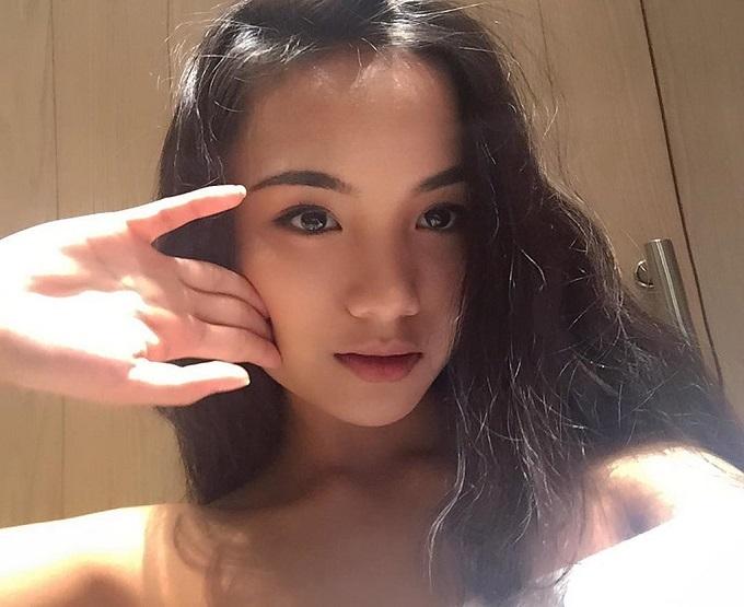 Những cô nàng xinh đẹp, sexy và yêu người nổi tiếng