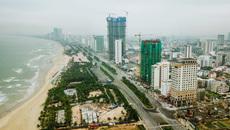 Đà Nẵng yêu cầu các sở vào cuộc điều tra giá nhà đất