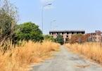 Nhơn Trạch khó lên thành phố vì thiếu người ở