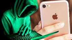 Tim Cook: Dữ liệu người dùng không là sản phẩm để Apple bán
