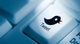 Ứng xử bất ngờ của Twitter với cụ bà 70 tuổi gửi 1.000 tweet mỗi ngày