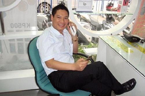 Sim vip 'thất quý cửu đỉnh thiên vương': Giá triệu USD đắt nhất Việt Nam