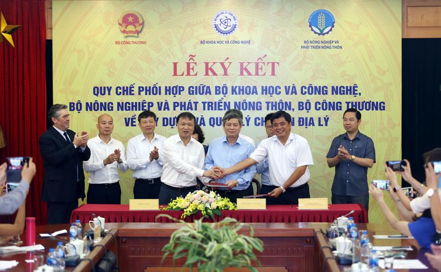 đặc sản việt nam,sản phẩm việt nam,nông nghiệp Việt Nam