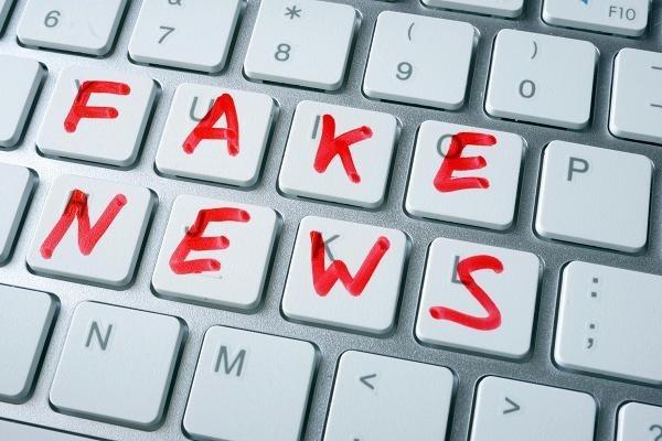 tin giả,fake news,mạng xã hội,tin thất thiệt,ngăn chặn tin giả