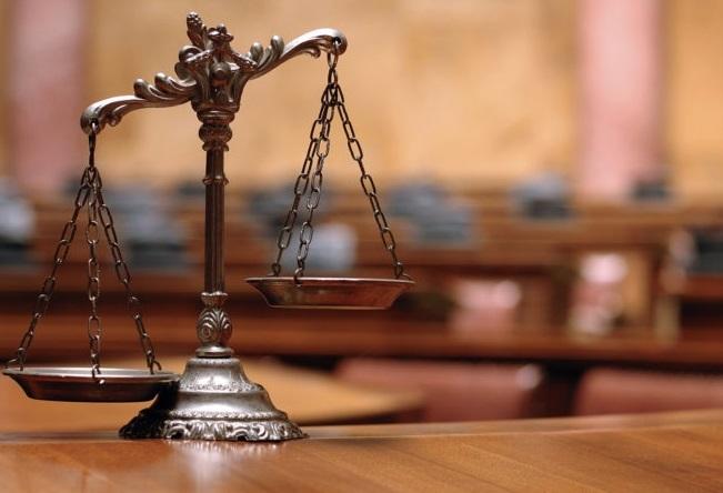người có công,chế độ,trợ cấp,tư vấn pháp luật