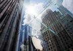 Trung Quốc đang nhắm vào Apple để trả đũa Mỹ