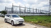 'Nói vậy mà không phải vậy': Chiếc ô tô mơ ước này có thể chạy ở Việt Nam?