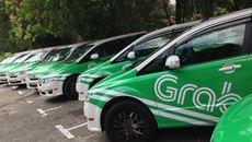 Doanh nghiệp vận tải 'tố' Bộ GTVT ưu ái taxi Grab