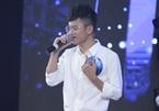 Lam Trường, Mỹ Tâm phấn khích trước hot boy kẹo kéo giọng 'khủng'