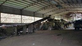 Ngừng đốt rác, chỉ đem chôn: Nhà máy 30 tỷ vừa 'khai sinh' đã 'báo tử'