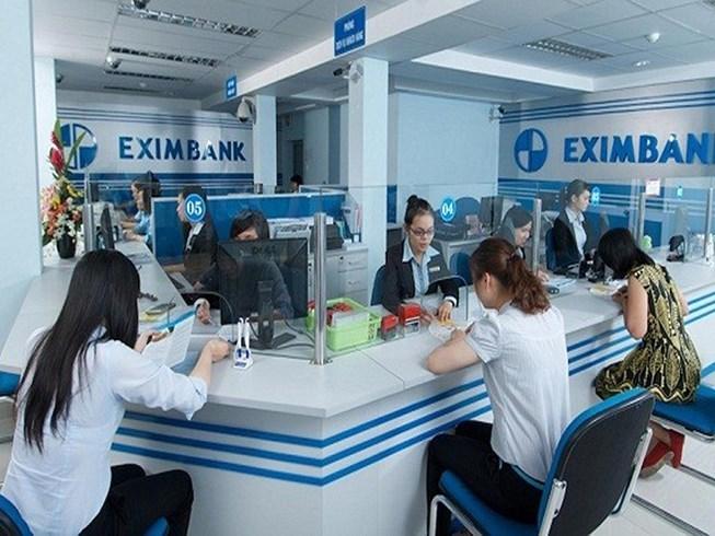 Nữ đại gia quyền lực lộ diện: 'Phân chia quyền lực' ở Eximbank tới hồi kết?