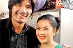 Ngọc Trinh không ngại đóng phim với tình cũ Công Ninh