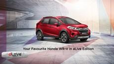 Chiếc ô tô 7 chỗ Honda 'giá rẻ không tưởng' 271 triệu có gì hay?
