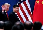 Thế giới 24h: Ông Trump lại giáng đòn Trung Quốc