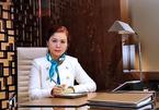 Trung Nguyên thay thế lãnh đạo, bà Lê Hoàng Diệp Thảo viết đơn cầu cứu