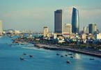 Đà Nẵng tăng cường thanh tra các dự án bất động sản