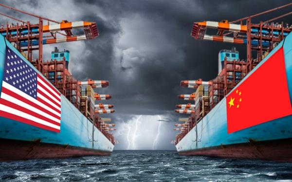 chiến tranh thương mại,quan hệ Mỹ - Trung,Tổng thống Putin,Donald Trump,Liên minh châu Âu