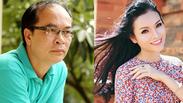 Nhạc sĩ Tuấn Phương: Tôi rất khắt khe với Tân Nhàn