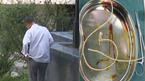 """Bí tiểu, người đàn ông tự đặt """"ống thông"""" bằng… dây tai nghe điện thoại và nhận kết đắng"""
