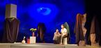 Nhà hát Kịch Việt Nam dựng 'Nguồn sáng trong đời' của Lưu Quang Vũ