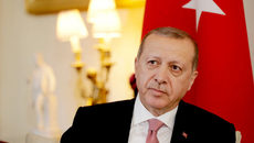 Bí ẩn người tên John bị Thổ Nhĩ Kỳ truy tìm ráo riết