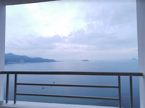 Lộng lẫy chung cư cao cấp-khách sạn 5sao Mường Thanh Viễn Triều