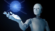 Samsung bỏ 20 tỷ USD đầu tư nghiên cứu công nghệ AI, 5G