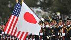 Vì sao Nhật - Mỹ không đối đầu sau thảm họa bom nguyên tử?