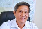 Ồn ào tin cựu Chủ tịch Đắk Lắk làm sếp Trung Nguyên: 'Nói lung tung'
