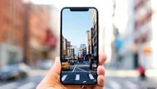 5 tính năng bí mật trên smartphone không phải ai cũng biết