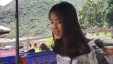 Em gái bán lê dạo nổi tiếng MXH cover Kém Duyên cực hay