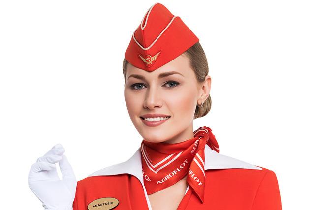 Những tiếp viên hàng không được đào tạo như thế nào?