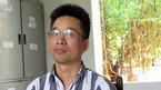 Lời hối hận trong trại giam của bị án vụĐinh La Thăng