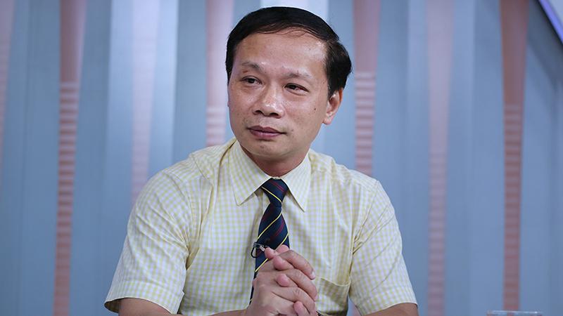 Thi THPT quốc gia,Gian Lận thi cử,Tuyển sinh đại học