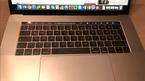 Apple MacBook Pro 2018 bị tố phát âm thanh lạ