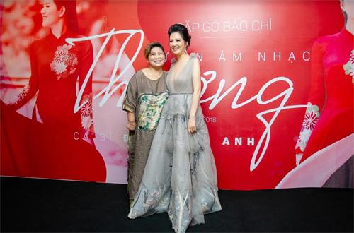 Đinh Hiền Anh và cuộc tình lỡ 10 năm cùng âm nhạc