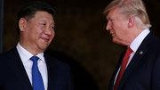 Donald Trump làm căng: Rủi ro Trung Quốc, cảnh báo Việt Nam