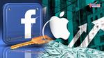 Facebook mất giám đốc bảo mật, Apple cán mốc nghìn tỷ USD