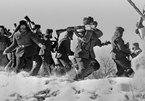 Ngày này năm xưa: Cuộc chiến ít biết giữa Liên Xô và Trung Quốc